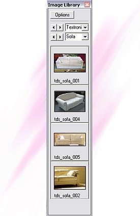 Textronics Design Systems I Pvt Ltd